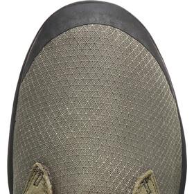 Timberland Tuckerman Chaussures à tige basse Homme, dark olive